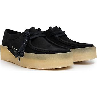 Clarks Originals Wallabee Cupsole