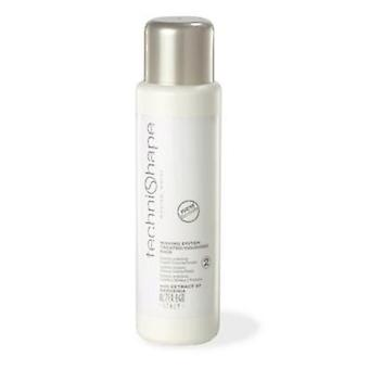 Alter Ego Permanent Waving System 500Ml