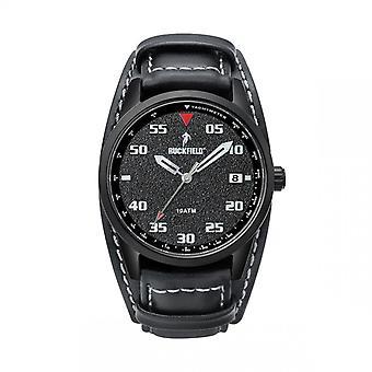 RUCKFIELD Men's Watch 685106