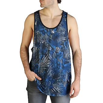 Armani exchange men's tank tops- 3zzh73