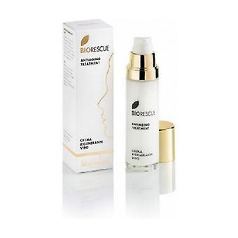Regenerating Face Cream 50 ml of cream