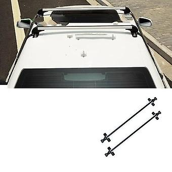 Universal passt Auto Dachträger