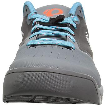 Pearl Izumi Womens x alp launch Low Top Lace Up Running Sneaker