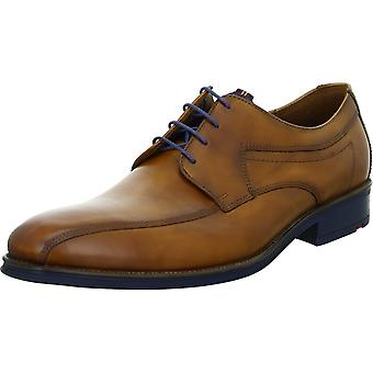 Lloyd Gerald 2978412 universal  men shoes