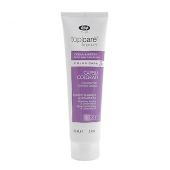 Lisap Top Care Color care Barrier Cream 150 ml