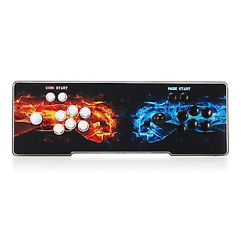 Arcade console integrated 3003 in 1 games station machine