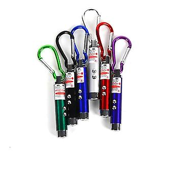 Laser 5mw Pointer High Power Laser Pen