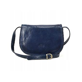 Vera Pelle B071GLBLC6 everyday  women handbags