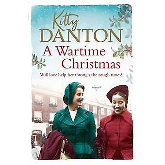 A Wartime Christmas Edwardes Hotel 1