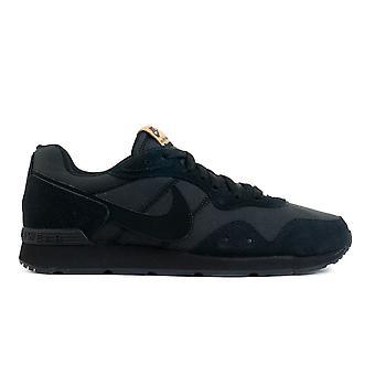 Nike Venture Runner DJ1969001 universeel het hele jaar mannen schoenen