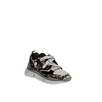 Chloe | Sonnie Lage Top Sneaker