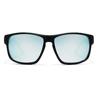 Occhiali da sole Unisex Più veloci Hawkers Blu/Nero