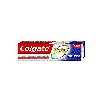 Dentifrice Colgate Whitener (75 ml)