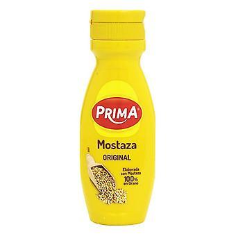 Horčica Prima (330 g)