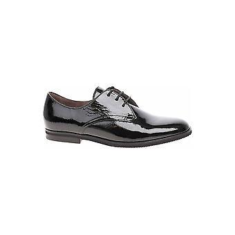 Gabor 4423097 ellegant todo el año zapatos de mujer