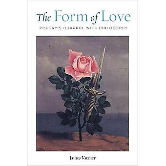The Form of Love