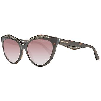 Guess by marciano sunglasses gm0776 5652f