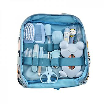 Baby Healthcare Grooming, Newborn Essentials Baby Stuff Shower Gifts Care Products