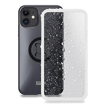 SP Connect Weather Cover - Iphone 11/xr [53224]