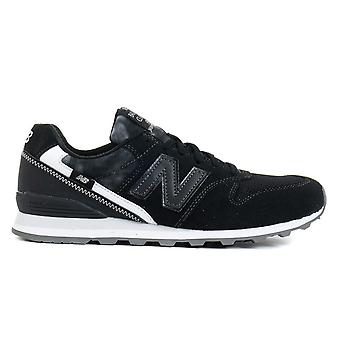 New Balance 996 WL996FPB universel toute l'année chaussures pour femmes