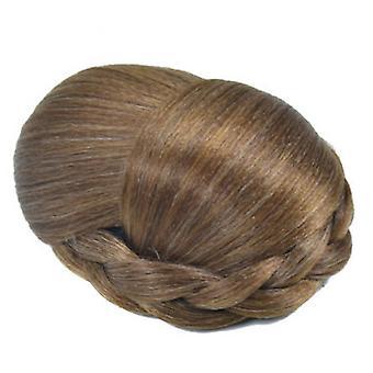 женщины волосы Бун Hairpin