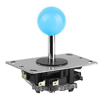 Ripengpi Gaming Joystick, 4 Farben Arcade Joystick Bedienung Controller für Arcade Spiele Maschine