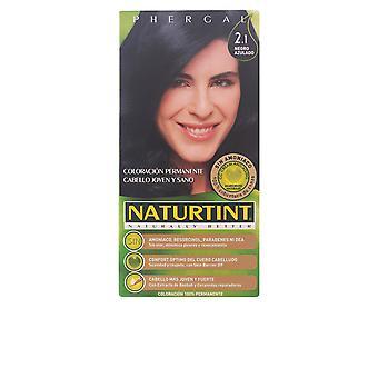 Naturtint Naturtint #2.1 neger Azulado For kvinder
