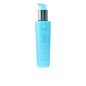 Rene Furterer Sublime Curl Curl 100 Ml crème Nutri-activating unisexe