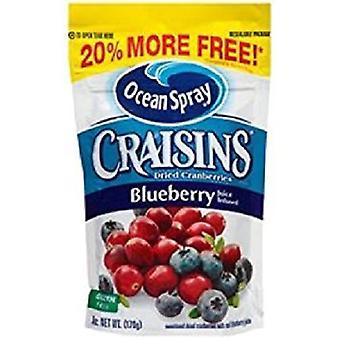 Ocean Spray Craisins afine uscate Cranberries