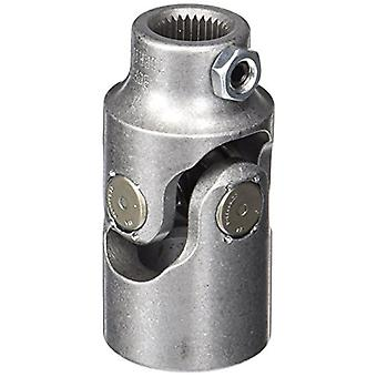 Borgeson 013168 Universal Joint