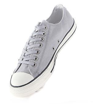 CONVERSE Chuck Taylor All Star 147017C universale ogni anno uomini scarpe