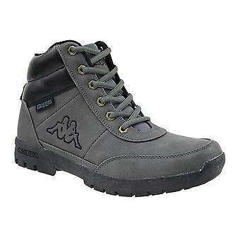 Kappa Bright Mid Light 2420751616 universal all year men shoes