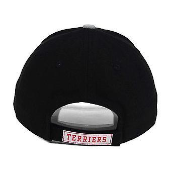 Boston Terriers NCAA nieuw tijdperk 9Forty verstelbare hoed