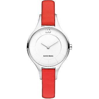 Danish design ladies watch IV24Q1187