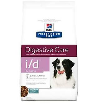 Hill's Canine i/d Sensitive  (Digestive Care)