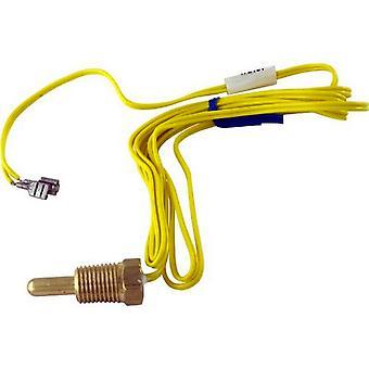 Pentair 472101 komplett Millivolt sonden termistor ersättare Pool/Spa värmare
