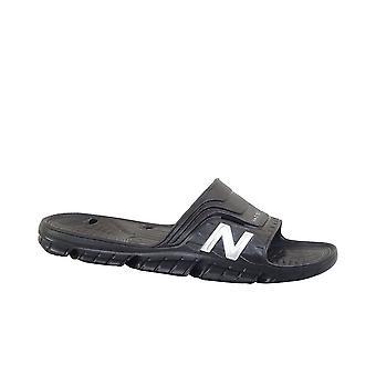 ניו באלאנס 104 SD104BS לגברים בקיץ אוניברסלי נעליים