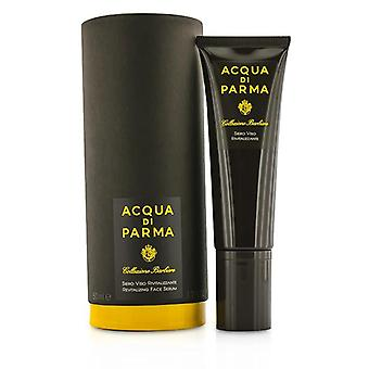 Acqua Di Parma Collezione Barbiere Revitalizing Face Serum - 50ml/1.7oz