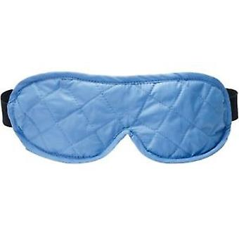 Cocoon Deluxe Eye Shade - Deluxe Light Blue