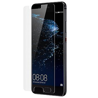 Tempered glass screen protector for Huawei P10, 9H hardness, anti-explosion