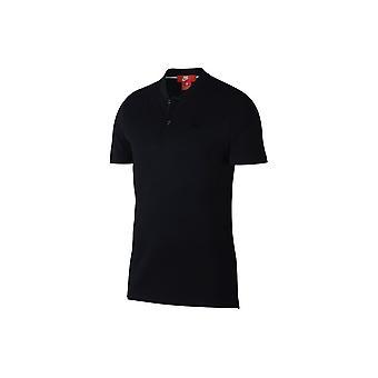 נייק בגדי פולו 886255010 אוניברסלי בשנה כל הגברים חולצת טריקו