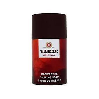 Mäurer & Wirtz Tabac Original Shaving Soap 100g