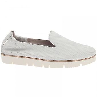 Kennel Und Schmenger Women's Pull On Shoe