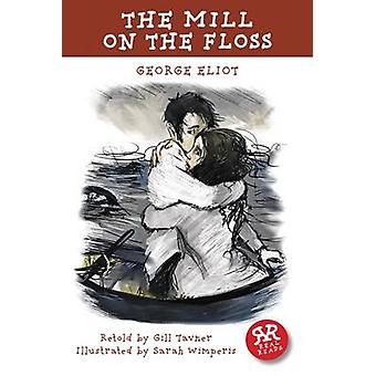 The Mill on the Floss by George Eliot - Sarah Wimperis - 978190623059
