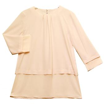 ERFO Blouse 2511011 2004 Pink