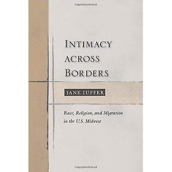Intimitet över gränserna