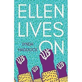 Ellen vive