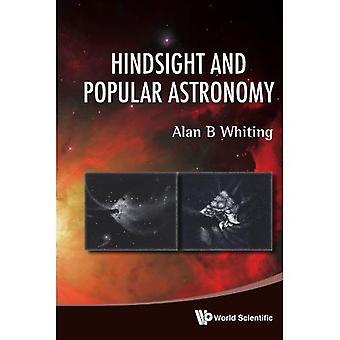 Efterklokhet och populär astronomi
