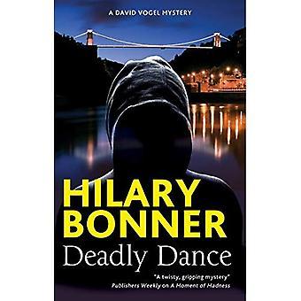 Deadly Dance (David Vogel)