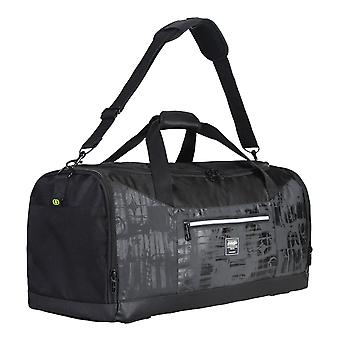 Geen angst Unisex MX Holdall